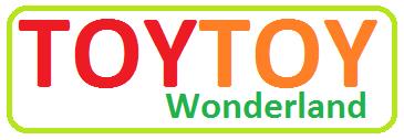 Toy Toy Wonderland